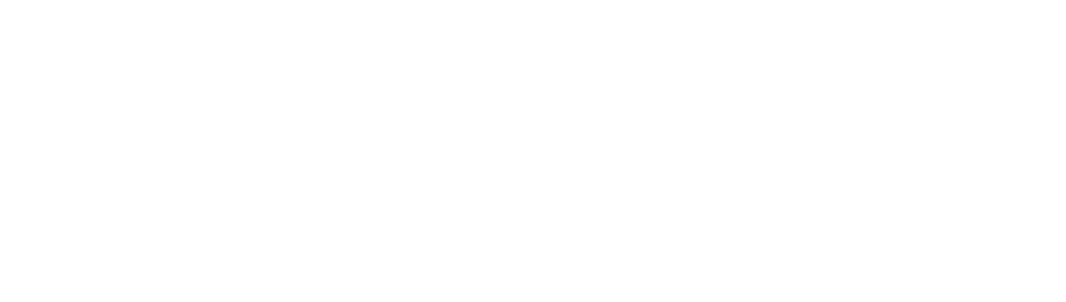 Rapid Mortgage Charlotte BranchFooter Logo
