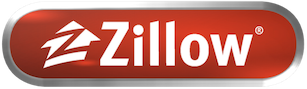 Zillow Review Button