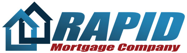 Rapid Mortgage Columbus BranchFooter Logo